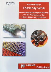 Praxishandbuch-Thermodynamik